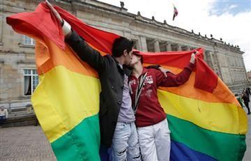 Corte constitucional advierte que la palabra 'maricón' es discriminatoria