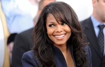 Janet Jackson se separa luego de tres meses del nacimiento de su hijo