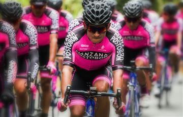 Manzana Postobón Team se posiciona 30 en el ranking de equipos de América