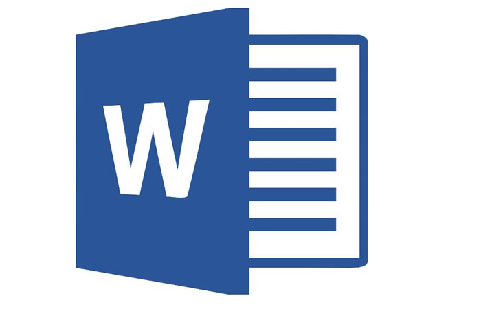Microsoft Word: Alertan fallo de seguridad que está infectando los PC