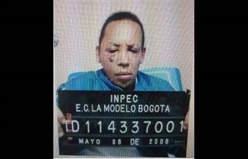 ¿Quién asesinó a Claudia Rodríguez en el Santafé?