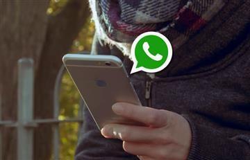 WhatsApp: ¿Cómo enviar mensajes a mí mismo?