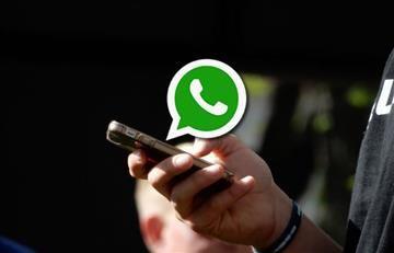 WhatsApp: El fraude de época de Pascua que ha engañado a miles