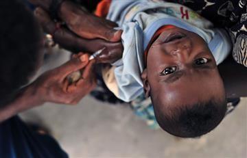 YouTube: ¿Conoce cuáles son los principales mitos de la vacunación?