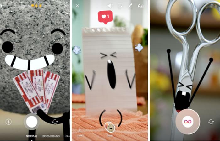 Instagram Direct se actualiza ¿Cómo utilizar la nueva opción?
