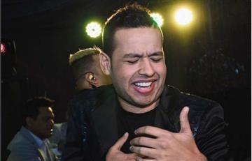 Martín Elías: Así despiden al artista vallenato en redes sociales