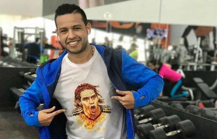 Martín Elías: Las razones de su muerte según el parte médico