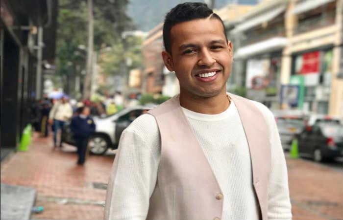 Martín Elías: Detalles de su sepelio en Valledupar