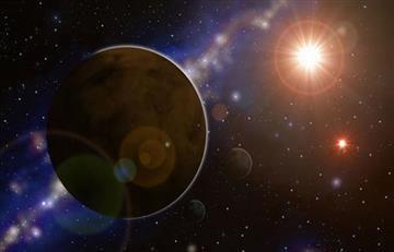 DeeDee el nuevo planeta del Sistema Solar