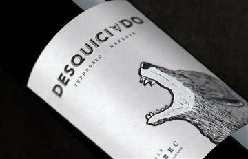 Cinco vinos para disfrutar del Día Mundial del Malbec