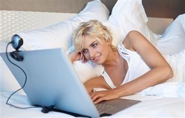 Este sería el efecto negativo que causaría en tu novio ver porno, según estudio