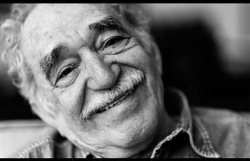 Gabriel García Márquez: Sus mejores frases para recordarlo