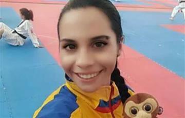 Los crueles comentarios hacia Andrea Álvarez, que indignan a Colombia