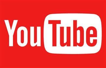 YouTube: ¿Cómo activar su fondo oscuro?