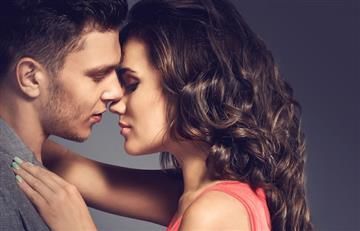 Esto es lo que significa que te den un beso en esa zona de tu cuerpo