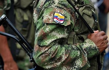"""Farc: Pagos de Odebrecht por secuestrados es una """"calumnia"""""""