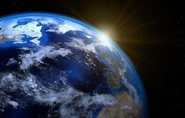 Google Earth ahora te deja recorrer la Tierra en alta calidad 3D