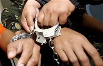ICBF: Capturan a tres implicados de corrupción en millonario contrato con la entidad