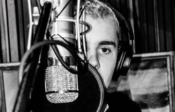 Justin Bieber: Su profesor de español fue un colombiano