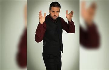 YouTube: Mustafa Badawy está listo para hipnotizar a toda Colombia