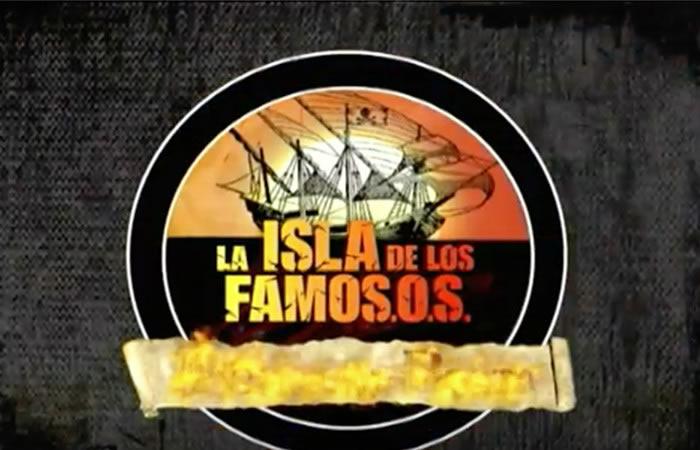 RCN: Estos serían los famosos que participarían en 'La Isla de los Famosos'