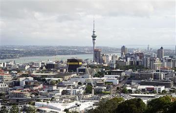 ¿Cómo estudiar en Nueva Zelanda?