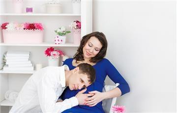 Conozca los cinco beneficios de tener un parto humanizado