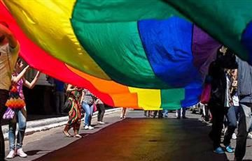 En Nigeria más de 50 hombres fueron acusados por organizar una 'boda gay'