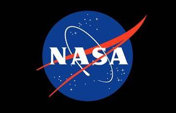 NASA enviará nave tripulada a Venus