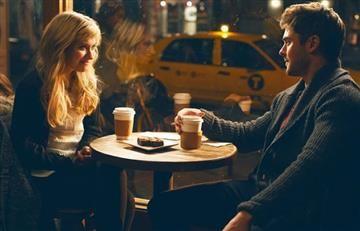 Seis señales que revelan que tu novio piensa en su ex