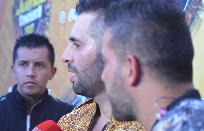 Jumbo Concierto: Así se vivió en Bogotá