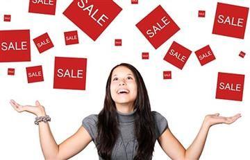 Hot Sale: aprovecha descuentos y cupones en tus compras
