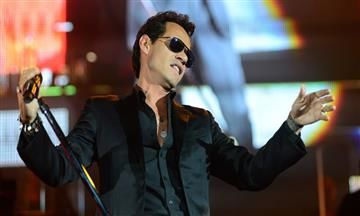 Marc Anthony: Conozca su hija que es mayor que su actual novia