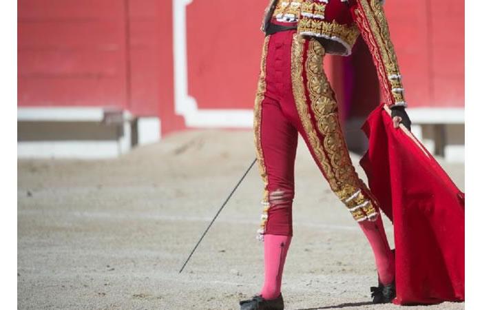 Palomo Linares, torero español, fallece tras una operación cardiaca