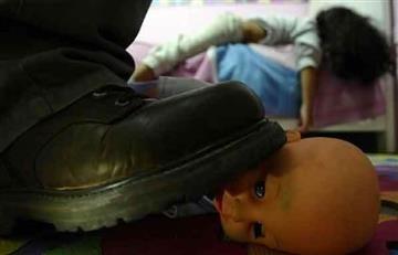 En La Calera un hombre violó a su hijastra y fue dejado en libertad