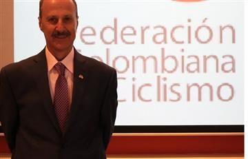Fedeciclismo: La gente pide así la renuncia de su presidente
