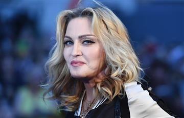 Madonna y su vida tocarán la pantalla grande