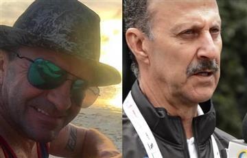 Pirry arremete contra Fedeciclismo, debido a la polémica Mariana-Nairo