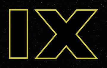 Star Wars IX: Revelan la fecha de estreno