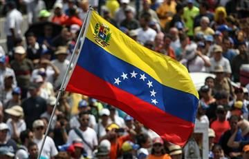 Venezuela amenaza con retirarse de la OEA