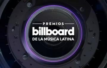 Billboard Latino 2017: ¿ Dónde y a qué hora ver los premios?