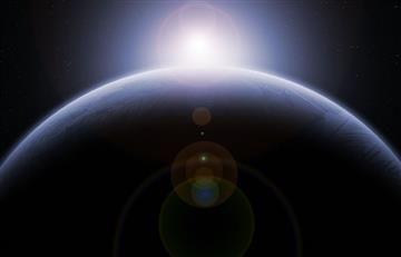 Científico asegura que los aliens existieron hace millones de años en la Tierra
