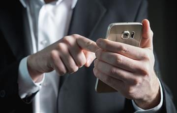 ¿Cómo homologar mi celular y evitar que lo bloqueen?