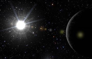 """EEUU: Más cerca del """"Santo Grial"""", el hallazgo de vida extraterrestre"""