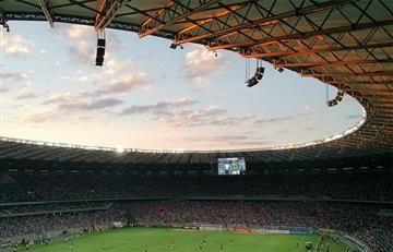 Horarios de partidos de fútbol del viernes 28 de abril en vivo por TV