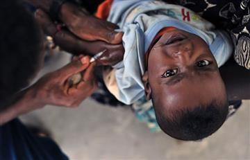 YouTube: ¿Por qué es importante vacunar a los hijos?