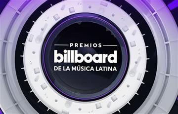 Billboard Latin 2017: Estos son los ganadores de la gala