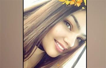 Golpean a una mujer hasta matarla y lo transmiten por Facebook
