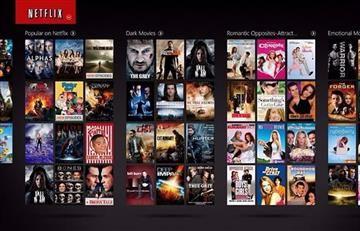 Netflix: Estas son las ocho series que eliminará de su plataforma