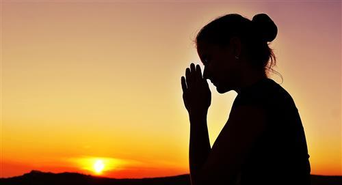 Oración a San Benito para alejar los enemigos y las envidias